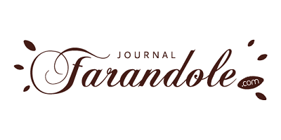 Journal Farandole