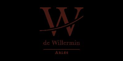 De Willermin