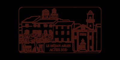 Mejan Actes Sud